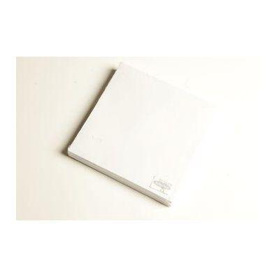 Kvadratiske Kuverter 14 x 14 cm hvide 25 stk.