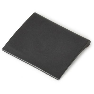 Silhouette Scraper Værktøj
