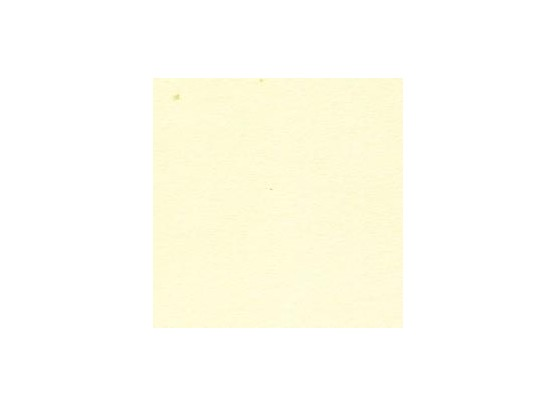 Alm. karton Elfenben 14x28 cm 100 ark