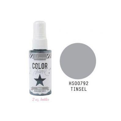Heidi Swapp Color Shine Tinsel