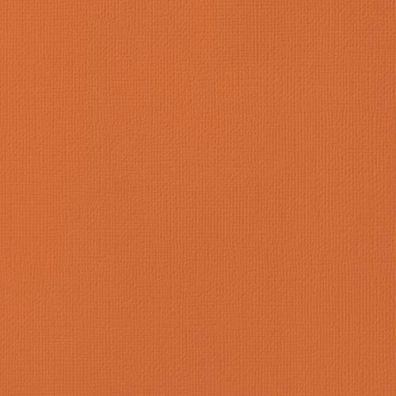 "Karton 12""x12"" Apricot American Crafts"