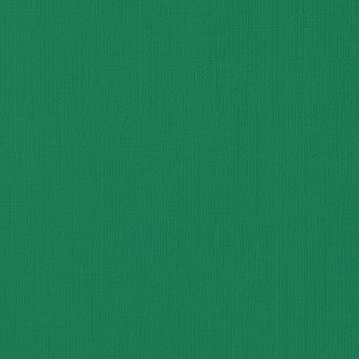 "Karton 12""x12"" Evergreen American Crafts"