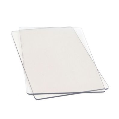 Cutting Pad - standard