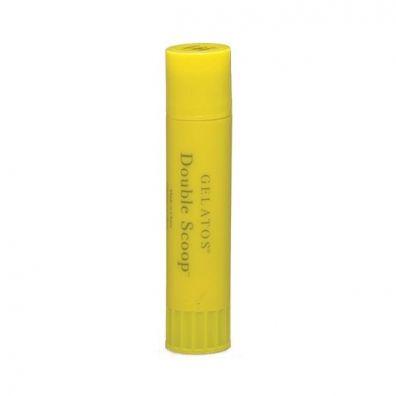 Faber Castell Mix & Match Gelatos Double Scoop - Lemon