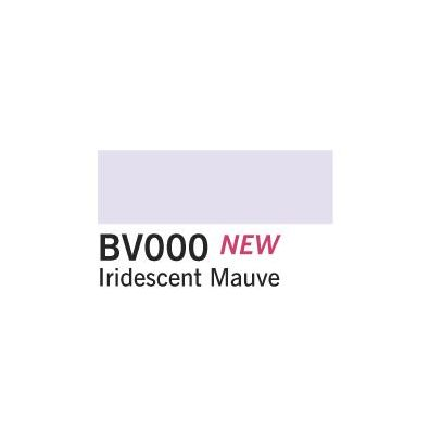 Copic Ciao Marker - BV000 Iridescent Mauve