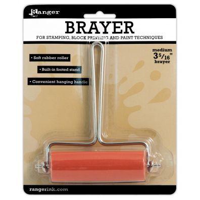 Brayer Medium