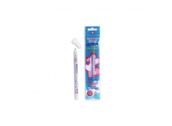 Sakura Quickie Glue Pen