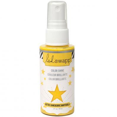 Heidi Swapp Color Shine Butter