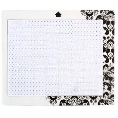 Silhouette Cutting mat Stamp Material