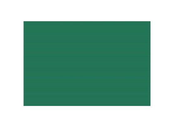 Karton A4, 20 ark - Grangrøn