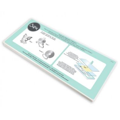 Sizzix Extended Magnetic Platform
