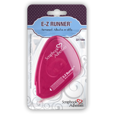 3L EZ Runner Strips Dispenser