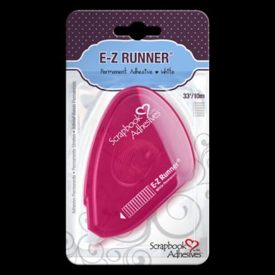 3L EZ Runner Strips Dispenser