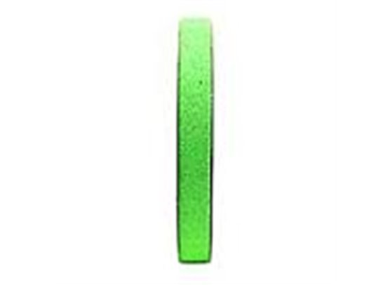 American Crafts Glitter Tape 3/8 - Cricket