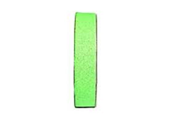 American Crafts Glitter Tape 0,625 - Cricket