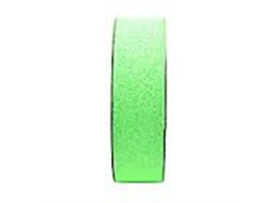 American Crafts Glitter Tape 5/8 - Cricket