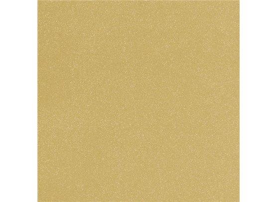 Doodlebug Sugarcoated Cardstock - Gold