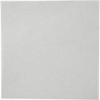 Vivi Gade Origami Papir hvid