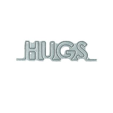 Technique Tuesday - DIY Dies - Talk Hugs