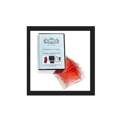 Teresa Collins Stampmaker Accessories Imageblack Negative Film Sheets