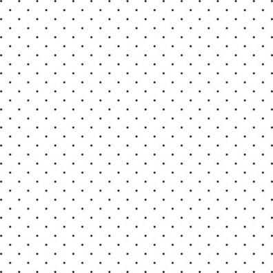 Nellie Snellen 15x15 cm Embossingfolder - Litte Dots