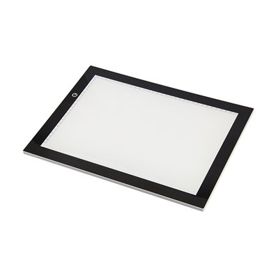 Nellie Snellen Ultra-thin Light Box
