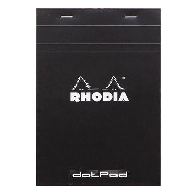 Rhodia Dot Pad no. 16 - A5 Dotgrid