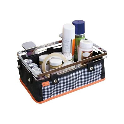 Table Tidy - Main Caddy