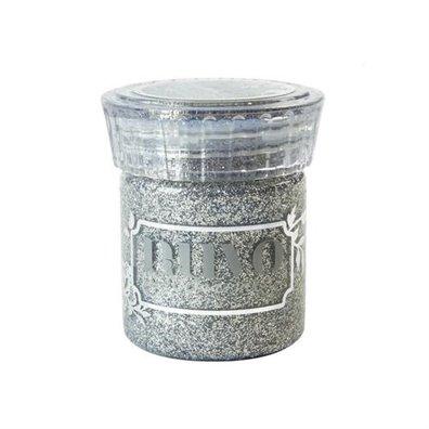 Nuvo Glimmer Paste - Silver Gem