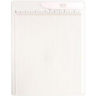 Martha Stewart Mini Scoring board