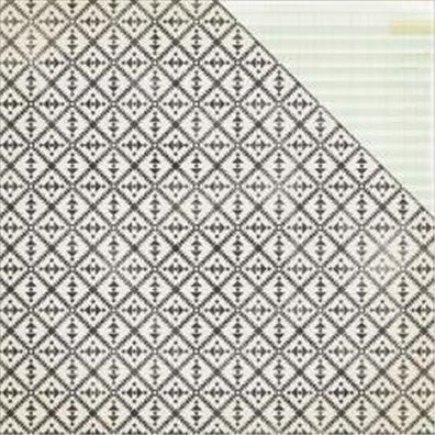 Crate - Confetti - Shindig mønsterpapir