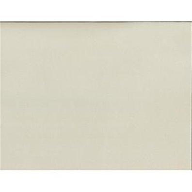 Silhouette Adhesive Cardstock - Warm Grey