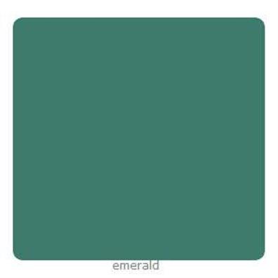 Silhouette Adhesive Cardstock - Emerald