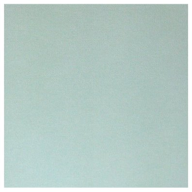 Silhouette Adhesive Cardstock - Sea Mist