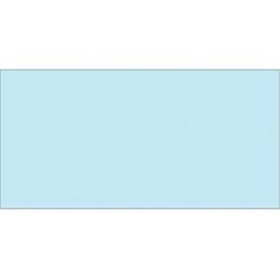 Ingvild Bolme Fluid Chalk Ink Edger Pad - Pastel Blue