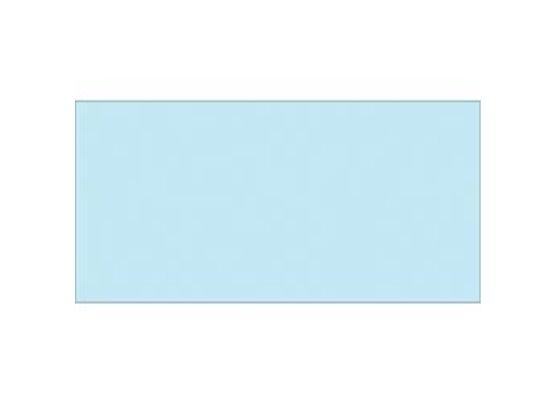 Ingvild Bolme Fluid Chalk Ink Edger Pad - Pastel Blue