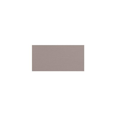 "Karton 12""x12"" Nickel American Crafts"