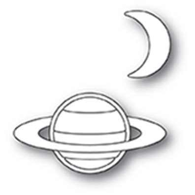 Memory Box Dies - Deep Space Planets