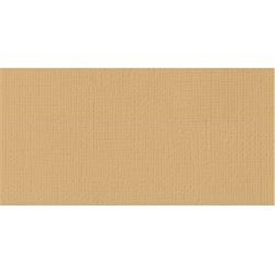 American Crafts Cardstock Dark Kraft