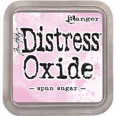 Distress Oxide - Spun Sugar