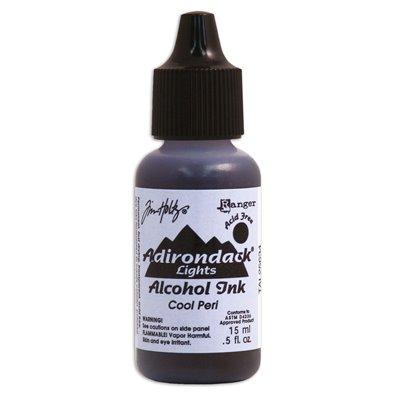 Adirondack Alcohol Ink - Lights - Cool Peri
