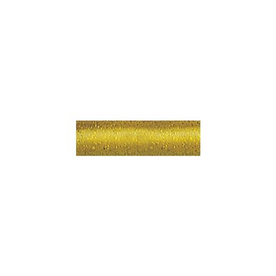 Sakura Gelly Roll - Metallic - Gold