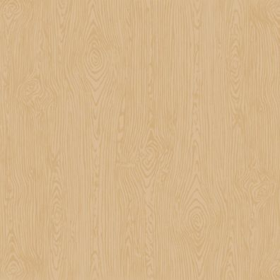 "Woodgrain Karton 12""x12"" Kraft fra American Crafts"