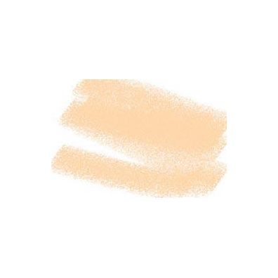 Colorbox Chalk Cat-eye Bisque