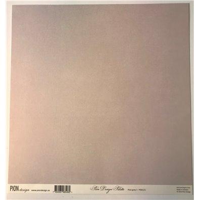 Pion Palette Gray I mønsterpapir fra Pion Design