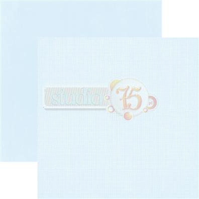 Primo - 04 - Mønsterpapir fra Studio 75