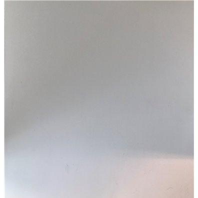 "White Stamping Paper - 12""x12"""