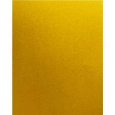 A4 gult karton