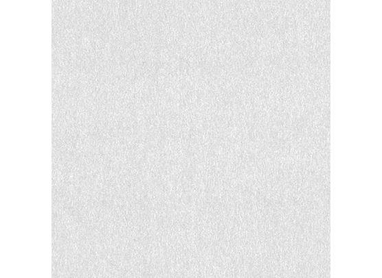 Majestic karton Sølv A4 250 g