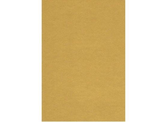 Majestic karton Guld A4 250 g